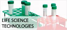 Life Science Technologies